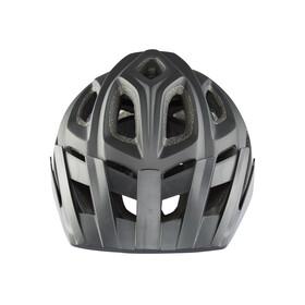 axant MTB Comp Cykelhjelm sort